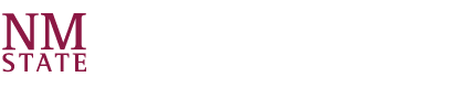 New Mexico State University Be Bold Shape The Future